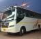 27seater-rental-coach