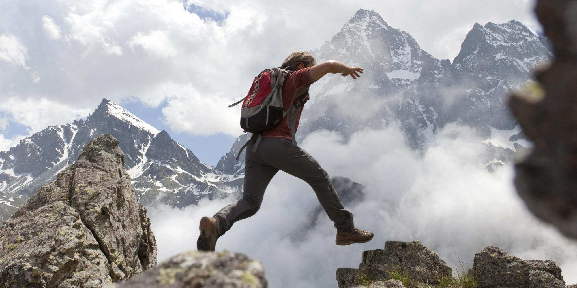 Enjoy Mountain Adventure In Shimla Manali Japji Travel Blog