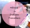 indian-travel-tips
