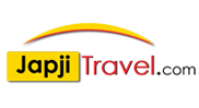 Japji Travel Blog