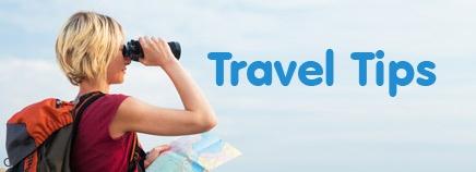 Travel_Tips