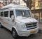 11-seater-luxury-tempo-traveller3
