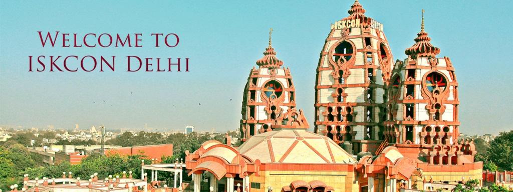 iskcon_temple_delhi2