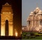 Travel Tips For Delhi