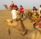 Rajasthan Tours in India