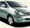 Delhi To Uttar Pradesh Taxi