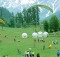 Shimla-Manali-Dharamshala-Dalhousie1