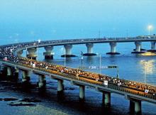Mumbai-with-Goa-Tour-[By-Train]6