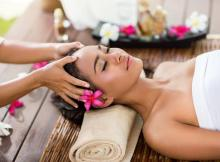 Do you want to opt for luxury spa