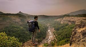 solo-travel