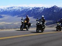 motorcycle-touring