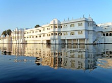Udaipur tour package, 3 days package to Udaipur