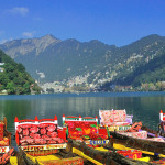 Hill Stations of Northern India, Nainital, Mussoorie ,Shimla ,Manali ,Almora ,Dharamshala, Srinagar, Mount Abu