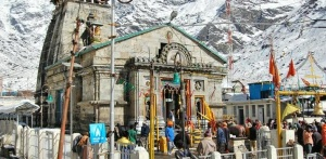 Tips for Char Dham Yatra 1