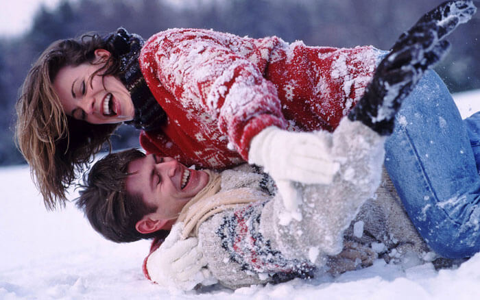 trip to Shimla Kullu Manali , honeymoon couple, 6 Days-5 Nights trip