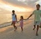Beach side Vacation, Tips for beach side vacation