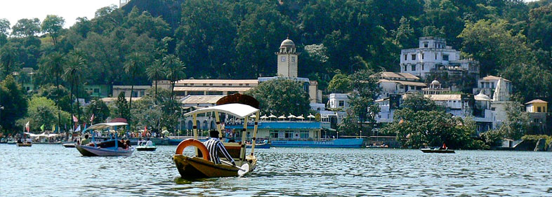 Mount Abu, Top 6 destination to explore in Mount Abu