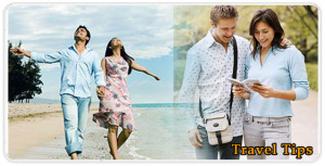 Keep Safe Travel in India with Travel Tips
