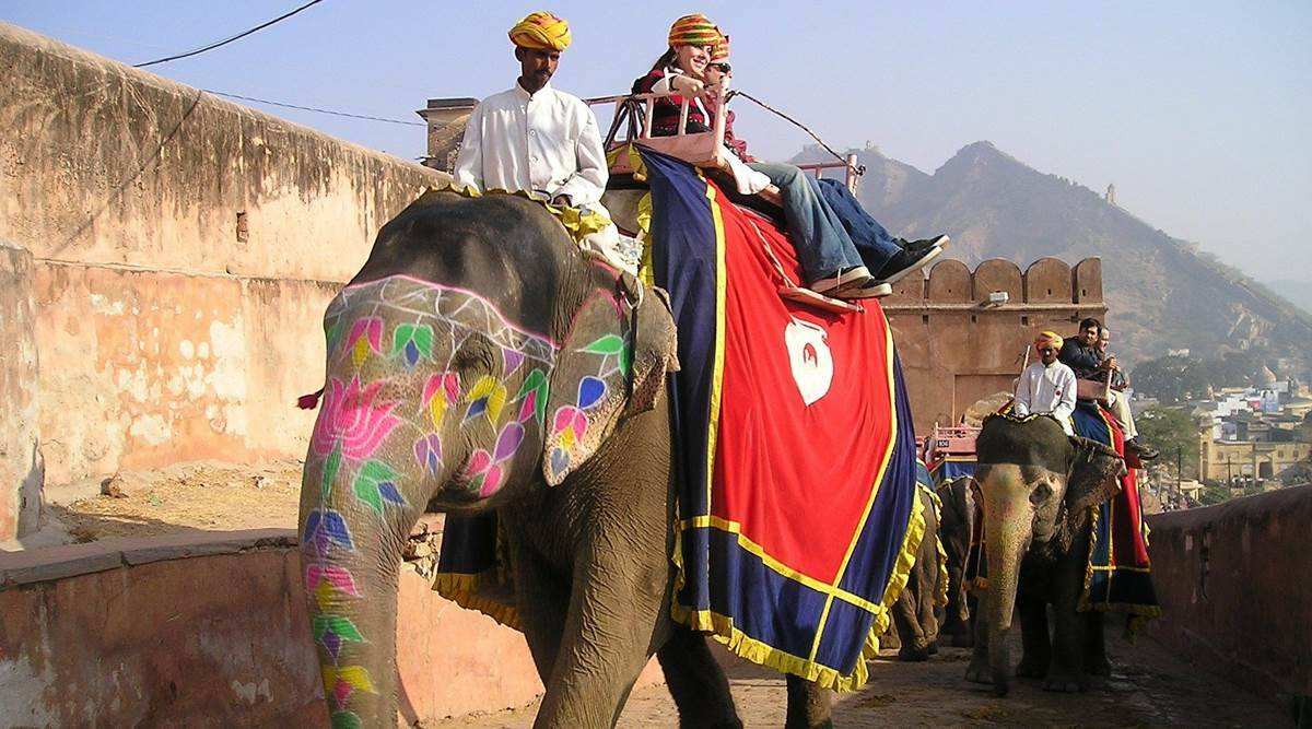 Travel Tips for Exploring Tourism in India