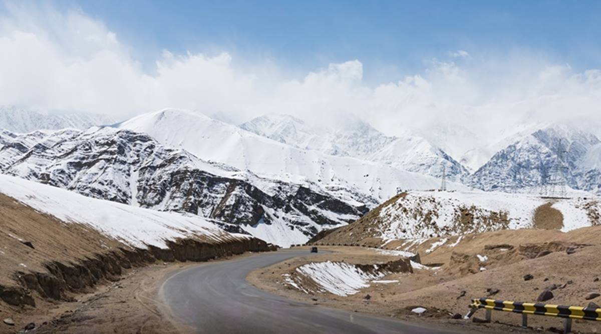 5 best Hill Stations in India That You Must Visit in 2020