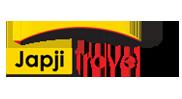 Japji Travel