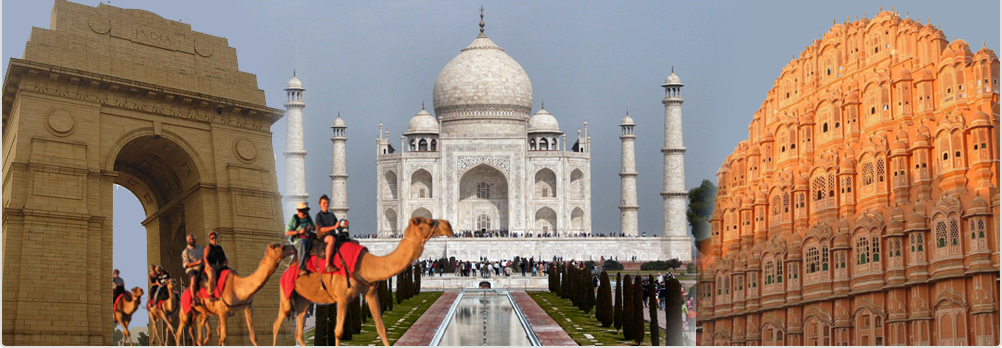 Affordable Holiday Tour Packages in India