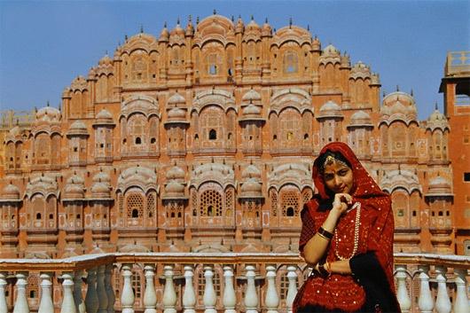 Delhi Jaipur Private Tour Package