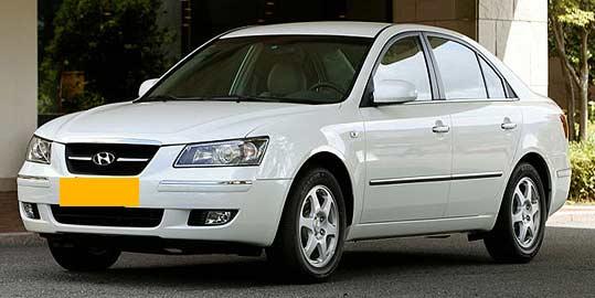 Book Luxury car rental service to Rajasthan