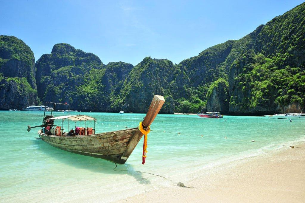 Fun filled Andaman Island Honeymoon package