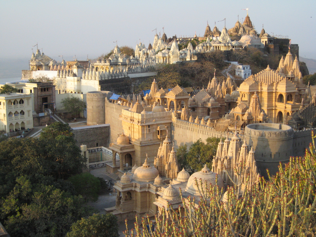 Travel tips for Gujarat trip