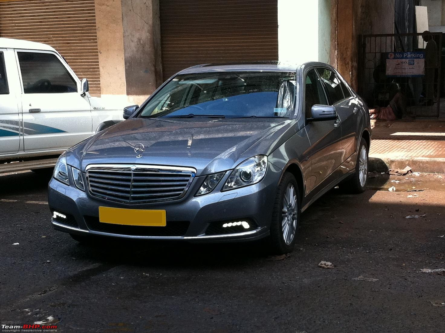 BOOK A LUXURY TAXI FOR TRAVEL TO PUNJAB