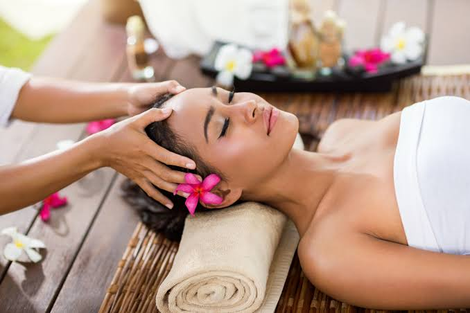 Do You Want To Opt For Luxury Spa at a Wonderful Hotel in India?