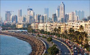 Top 21 Maharashtra Famous Tourist Destinations