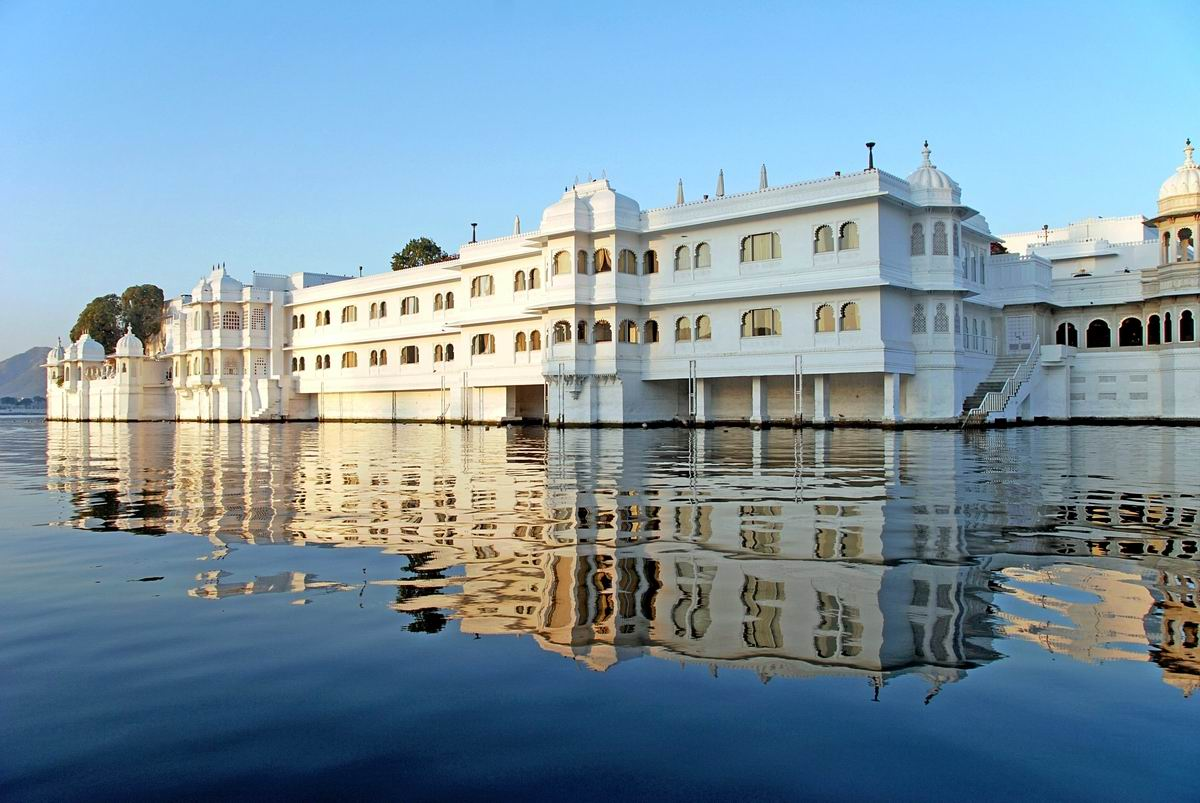 3 day Tour package for Udaipur