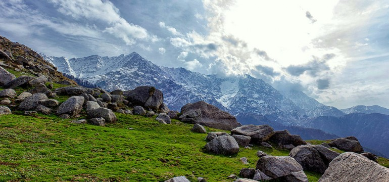 5 important travel tips for Himachal tour