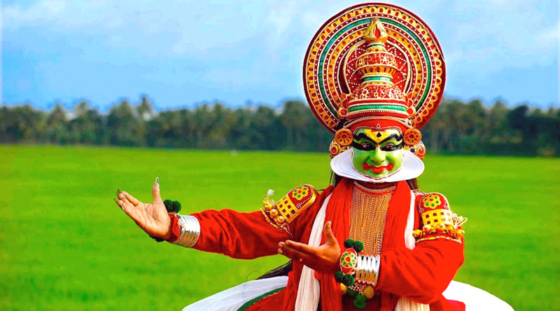 8 must to do things in Kerala