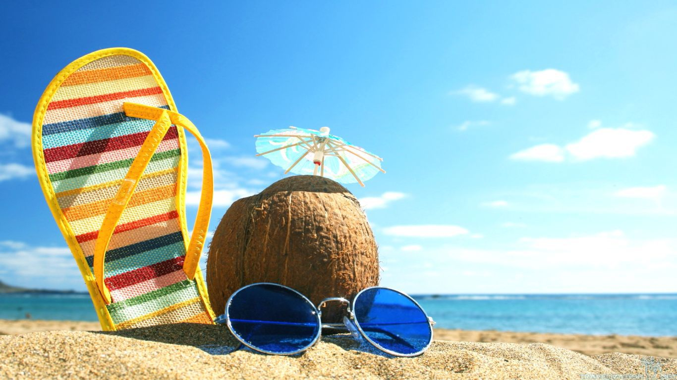 Some valuable tips for your summer travel