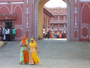 Book Now! North India Tour Packages