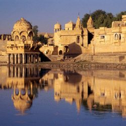Move with Japji Travel for Your North India Heritage Tour