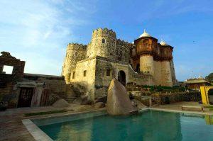 Travel Tips: Explore Indian Rich Culture