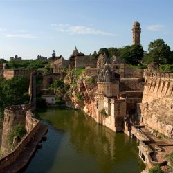 Avail India Tour Packages