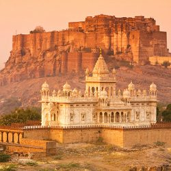 Jodhpur Sightseeing Places Tour