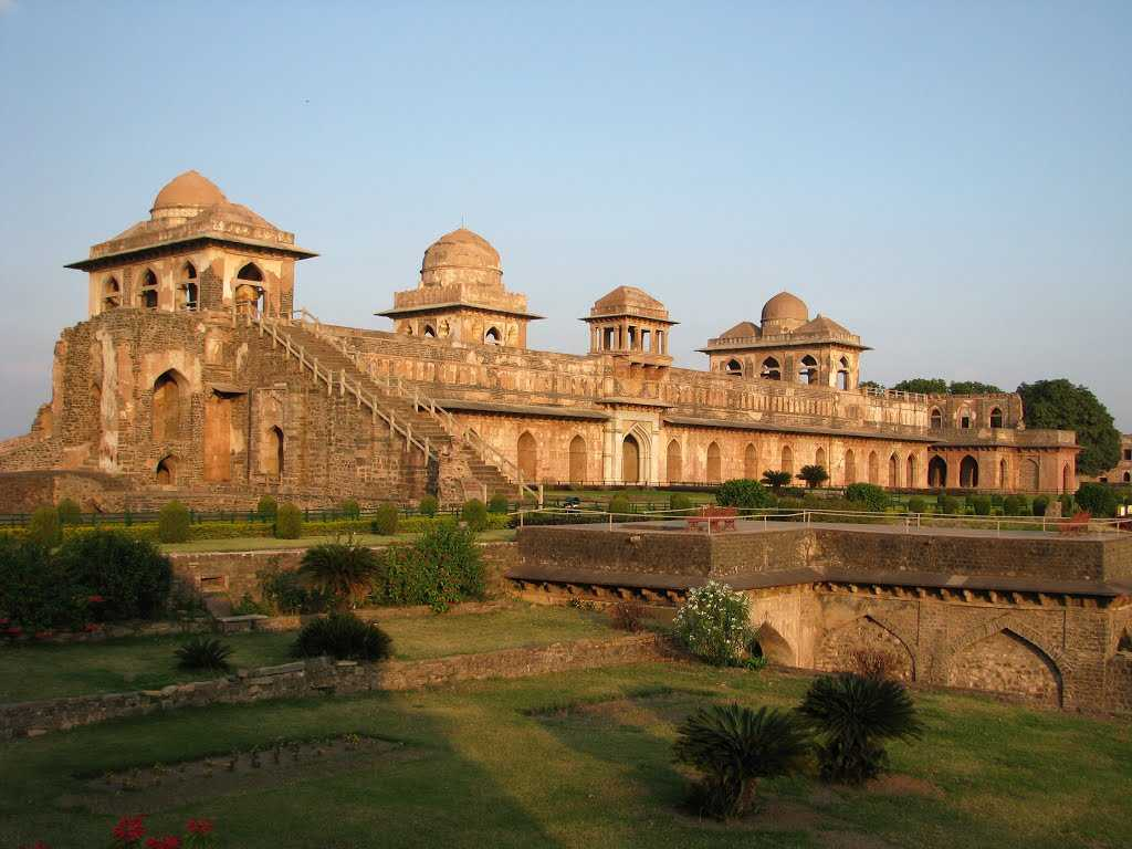 10 wanderlust things to do in Indore for a complete journey experience