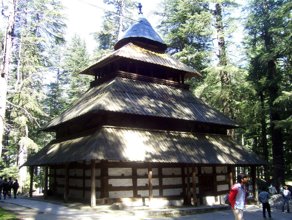 Exciting Things To Do In Himachal On Your Next Long Weekend