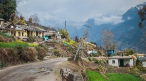 Eye-catching Indian Villages worth Visiting at least once in a lifetime