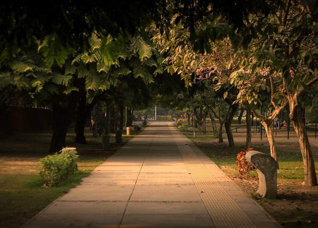 Cleanest Charming Cities In India For Amusing Holidays