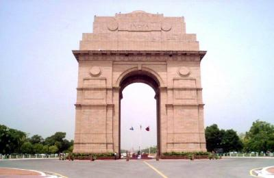 Delhi Sightseeing Places Tour By Car With Lunch