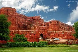 Delhi - Haridwar - Rishikesh - Jaipur - Agra - Delhi