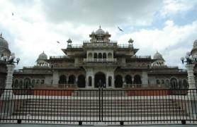 Shekhawati, Jhunjhunu
