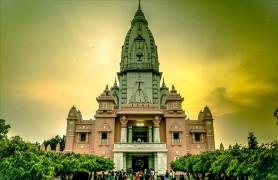 Kashi Vishwnath Temple, Varanasi